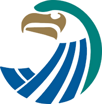 Salve Regina University Logo.png