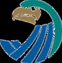 Salve Regina University Logo.png