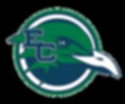 Endicott College Logo.png