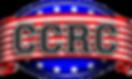 ccrc_logo_v1.png