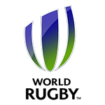 world-rugby-logo.png