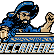 Massachusetts-Maritime_edited.png
