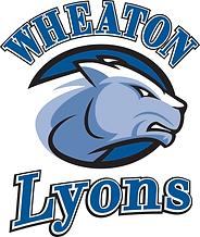 Wheaton-Lyons-Logo.png