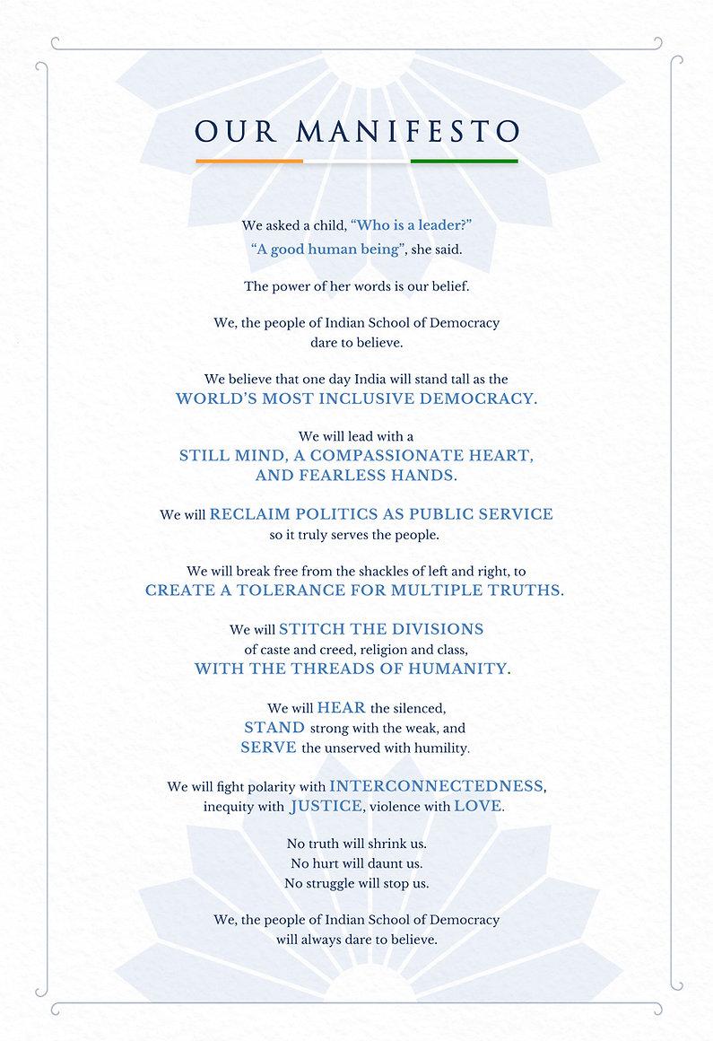 isd-our-manifesto-02.jpg