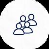 isd-sr-community-02.png