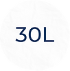 isd-30L.png