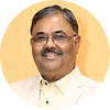 amul-bhatt.png