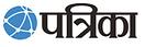 patrika-logo.png