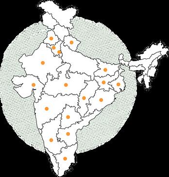 isd-alumni-map.png