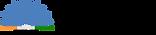 isd-logo.png