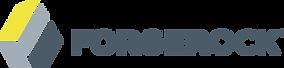 forgerock_logo.png