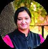 bhakti-sharma.png