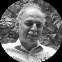 ujwal-thakar.png