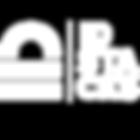 wht_logo-01.png