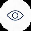 isd-sr-visualise-02.png