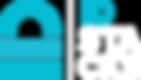 ID_Stacks_Header_logo.png