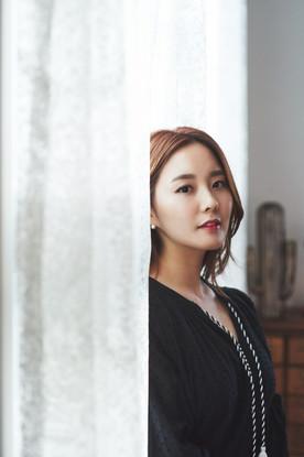 HYUN JUNG KIM - HyunJungKim pic.jpeg