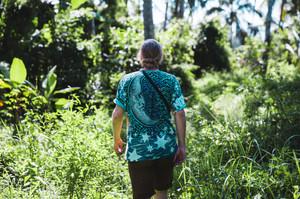 forest-hiker.jpg