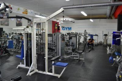 gym moraira 5.jpg