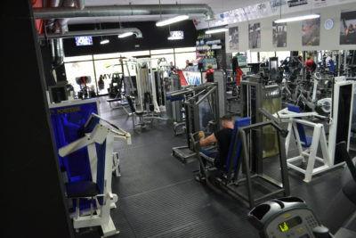 gym moraira 2.jpg