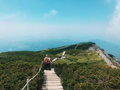 hikers-walking-across-a-mountain.jpg