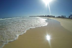 bright-beach-tide.jpg