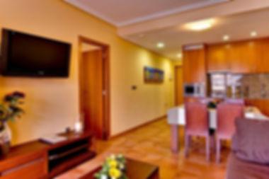 hotel-ona-ogisaka-garden-apartamentos-ha