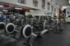 gym moraira 3.jpg