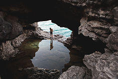cave-reflections.jpg
