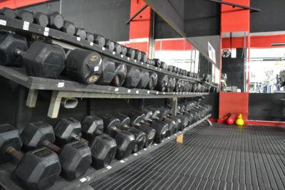gym moraira 1.jpg