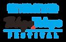 TTF_COPY_Logo_C4.png