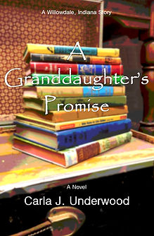 A Granddaughters Promise_Kindle_1242_776