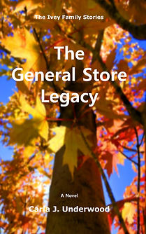 General Store Legacy_Kindle Cover_FINAL.