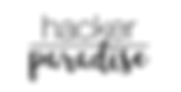 hacker-paradise logo.png