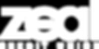 ZealCU_Logo_Final_1CLR_White.png