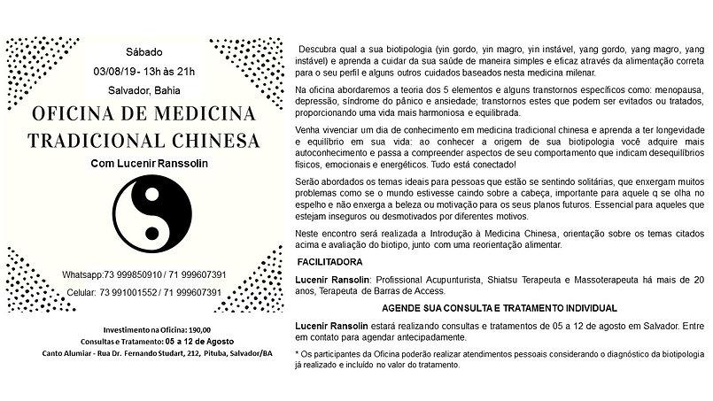 medicina chinesa.jpg
