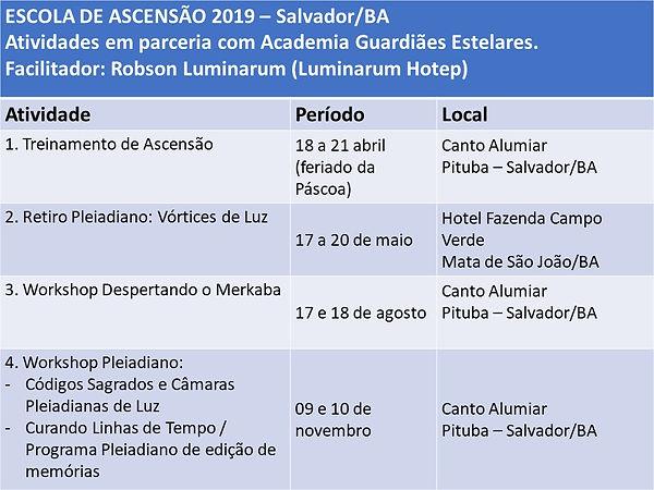 Escola_Ascensão2019.jpeg
