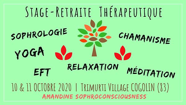 Stage_-_RetraiteThérapeutique.png