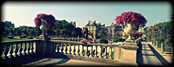 Jardin du Luxembourg.jpg