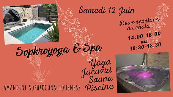 Sophroyoga & Spa 12 Juin.png