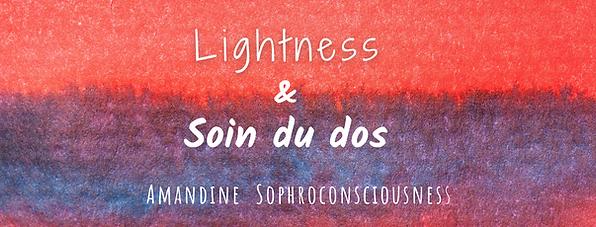Lightness & Soin du Dos.png