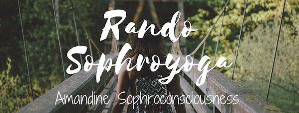 Rando Sophroyoga.png