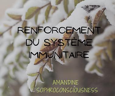 Renforcement du système immunitaire.png
