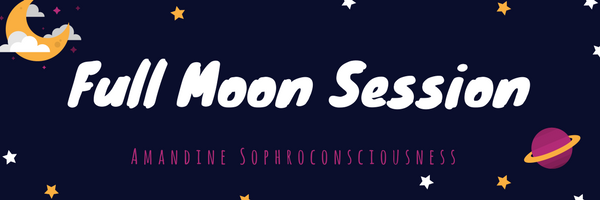 Full Moon Session.png