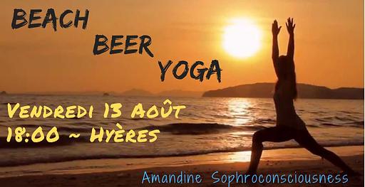 Beach beer yoga Aoûtien.png