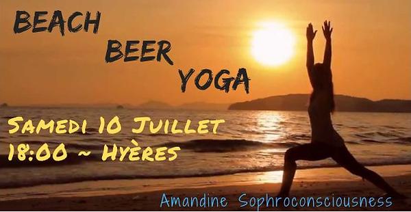 Beach beer yoga Juillettiste.png