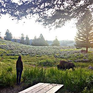 PicsArt_07-24-07.09.18.jpg