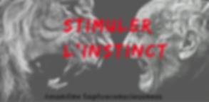 Stimuler_l'instinct_-_rogné.png