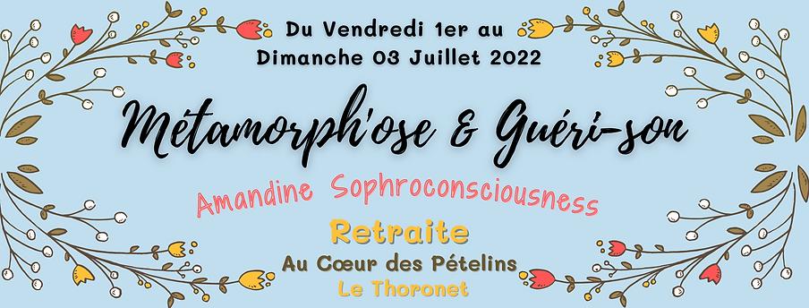 Métamorph'ose & Guéri-son.png