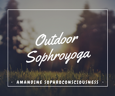 Outdoor Sophroyoga (2).png